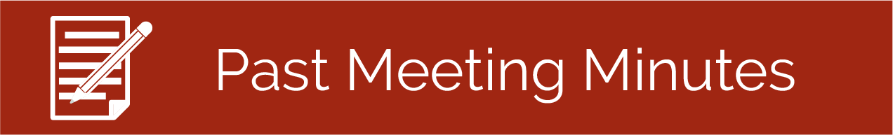 Past Meeting Minutes